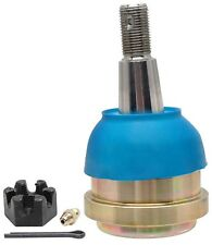 Suspension Ball Joint Front Lower ACDelco Pro 45D2134