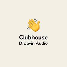 Invito Clubhouse app per iPhone iOS Spedizione Immediata  Instant Delivery