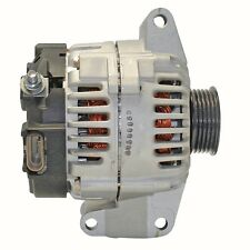 Remanufactured Alternator  ACDelco Professional  334-1468A