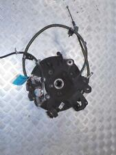 LEXUS RX350 LEFT REAR HUB ASSEMBLY GGL1#, 4WD, 03/09-09/15 09 10 11 12 13 14 15