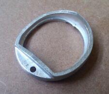 1/16 Tamiya King Tiger Metal Gun Mantle Ring (WECOHE)