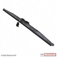 Motorcraft WW22WA Winter Wiper Blade