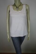 MELA PURDIE Top sz 12 14 - BUY Any 5 Items = Free Post