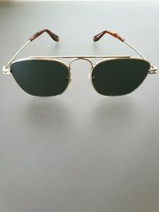 GIVENCHY Sonnenbrille / Sunglasses GV 7055/S made in Italy, 100./. original