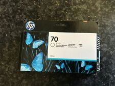 HP 70 Ink Cartridge -Gloss Enchacer For Z3200 C9459A.