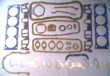 Full set* gaskets for Ford 390/360/427/428 1958 1959 1960 1961 1962 1963 - 1976