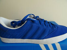 Adidas Double Play mens trainers shoes G95575 uk 10 eu 44 2/3 us 10.5 NEW+BOX