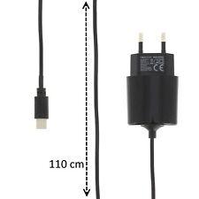 Chargeur Secteur 2A Type-C Pour Samsung Galaxy S8