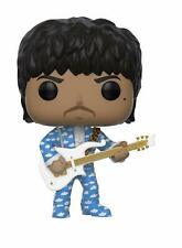Prince Funko Pop Rocks - Around the World in a Day Collectible Figure #80