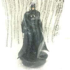 DC Justice League Topper Batman Movie 2017 Cinemas Theatres