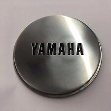 1981-1982 Yamaha Virago 750 / XV920 Generator Cover # 4X7-15415-00-00
