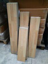 21 Piece Laminate Flooring Pack (SL511)