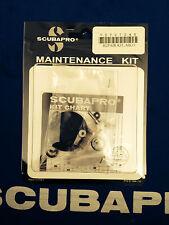 Scubapro MK 11 1st Stage Service Kit 10.707.045