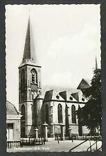 Dedemsvaart  R.K. Kerk