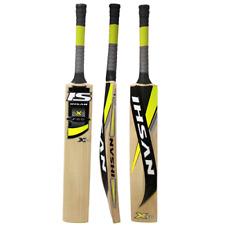 IHSAN Lynx X Pro English Willow Bat SH