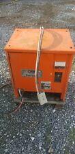 GNB Forklift Battery Charger 36V
