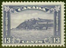 More details for canada 1932 13c brt violet sg325 v.f mnh