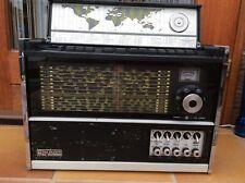 Tokyo Skylark Radio Weltempfänger NR-52F1