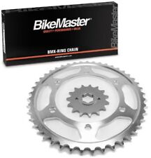 JT 525 X-Ring Chain 14-43 T Sprocket Kit 71-2978 For Ducati ST2 ST4 ST4S ABS