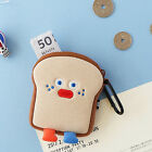 Brunch Brother Compact Pouch Mini Wallet Multi Pocket Earphone Pouch
