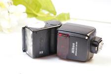 Nikon Speedlight SB-600 -- DEFEKT-