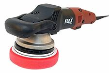 FLEX XC3401VRG Orbital Polisher