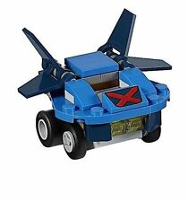 LEGO WOLVERINE CAR 76073 Super Heroes NEW