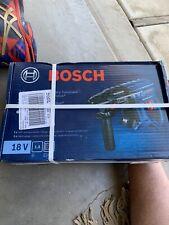 Bosch Gbh18v-20 Unopened Rotary Hammer