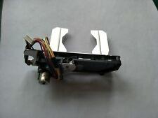Auto Iris for NEC Projector NP-PA5520W NP-PA600X PA500U PA500U+ PA500X PA500X+
