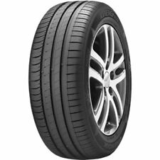*AKTION*  Sommerreifen HANKOOK KINERGY ECO K425 205/55 R16 91V