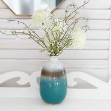 Bottle French Country Decorative Vases