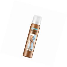 Sally Hansen Airbrush Legs Fake Tan - Deep Glow Water Resistant Spray ON