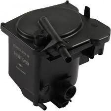Filtro Gasolio FORD FOCUS C-MAX 1.6 TDCi