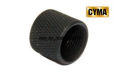 CYMA Metal Flash Hider Protector For CM041 MP5 CYMA-0033
