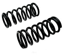 Coil Spring Set fits 1984-1987 Mercury Lynx  ACDELCO PROFESSIONAL
