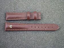 Maurice Lacroix kalbs - Leder Band 15 mm