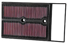 K&n Air Filter 33-3044 VW Polo 1.4d 2014-2017