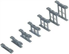 Hornby R658 Set of inclined piers