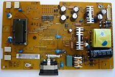 Repair Kit, LG W2240T-PN, LCD Monitor, Capacitors Only, Not entire board.