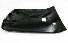 Vespa Floorboard for all P series and PX Series