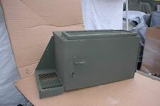 Tool Box Step Assembly 5tonm939 2510 01 082 7458