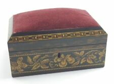 Collectable Sewing Pin Cushions