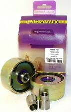 Powerflex Bush Poly per Ford Puma (97-01) anteriore Wishbone Bush posteriore inferiore