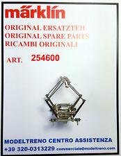 MARKLIN 25460 - 254600   PANTOGRAFO  STROMABNEHMER Typ 9.5  3356