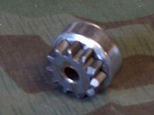 Shovelhead, Sportster 5 Roller Starter Drive Gear. 65 - 88. Made in USA