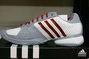 Adidas Men's Barricade ND Tennis Shoe Style M20328