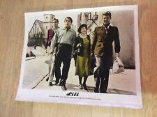 Lili (Kinofoto '53) - Leslie Caron
