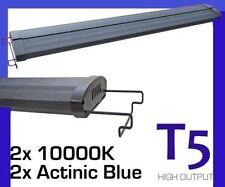 Tubo de iluminación T5 para acuarios