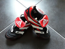 Adidas Predator Accelerator FG (limited Edition)