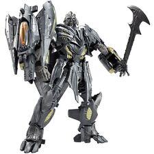 Transformers TLK-19 Megatron Takara Tomy Action Figure New